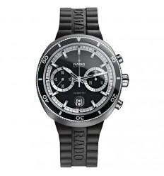 Watch Rado D-Star 200 Chronograph Automatic R15965159