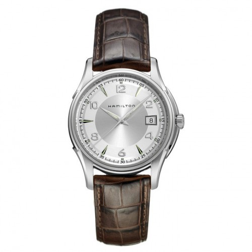 Hamilton Jazzmaster Classic watch H32411555 Classic