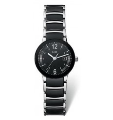Watch RADO Centrix R30935152