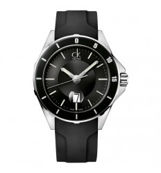 Calvin Klein Watch CK Play K2W21XD1