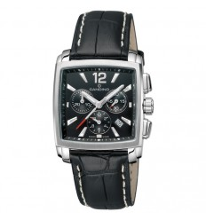 Candino Elegance watch C4374/2