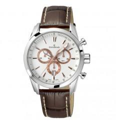Candino Sport watch C4408/1