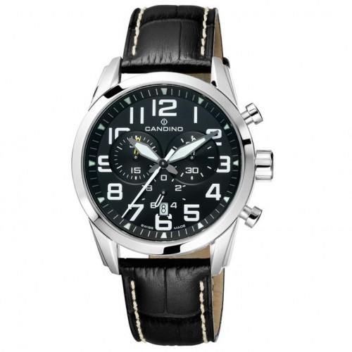 Candino Sport watch C4408/8
