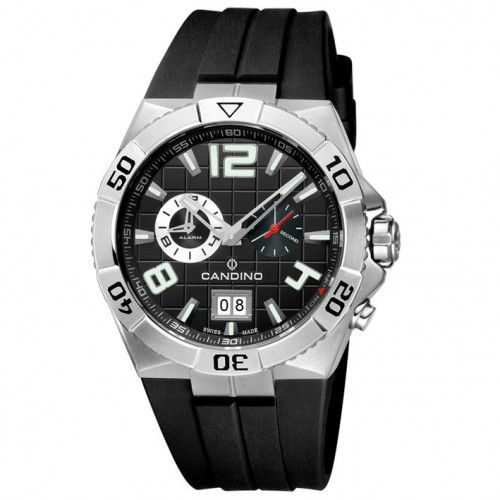 Candino Sport watch C4449/3