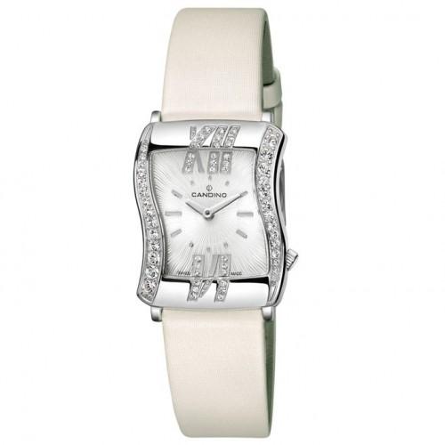 Candino Elegance watch C4424/1