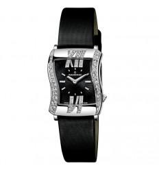 Candino Elegance watch C4424/2