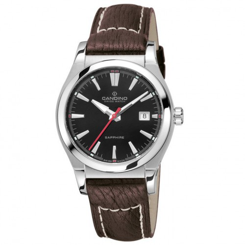 Casual Candino watch C4439/3