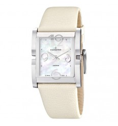 Candino Elegance watch C4467/1