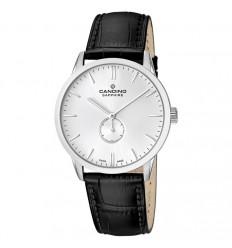 Candino Classic watch C4470/1
