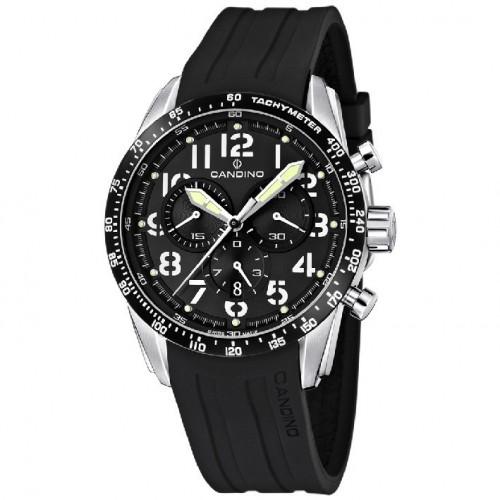 Candino Sport watch C4472/2