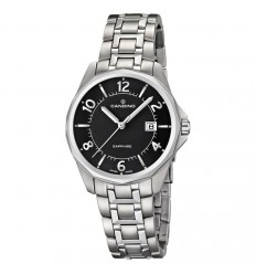 Candino Lady Classic watch C4492/4