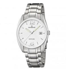 Candino Classic watch C4493/2