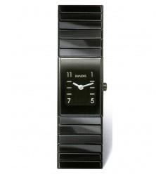 Watch RADO Ceramica R21540202
