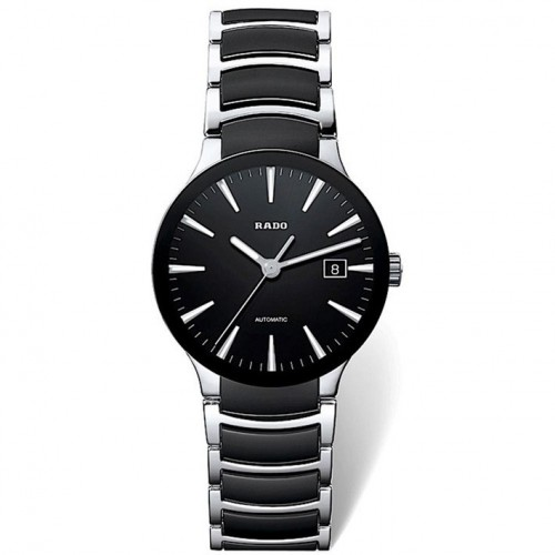 Watch Rado Centrix Automatic R30941152