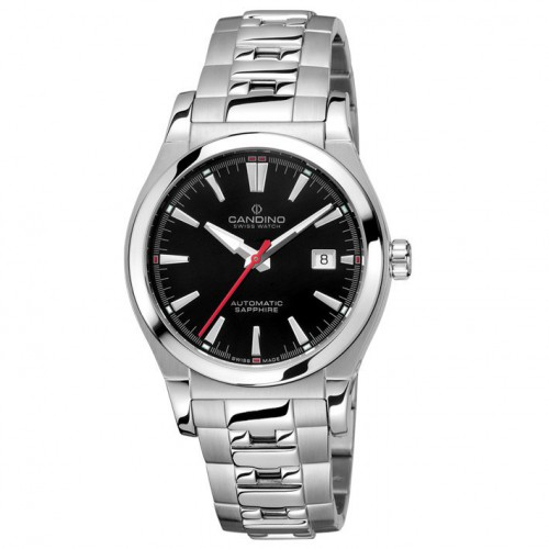 Casual Candino Automatic watch C4442/2
