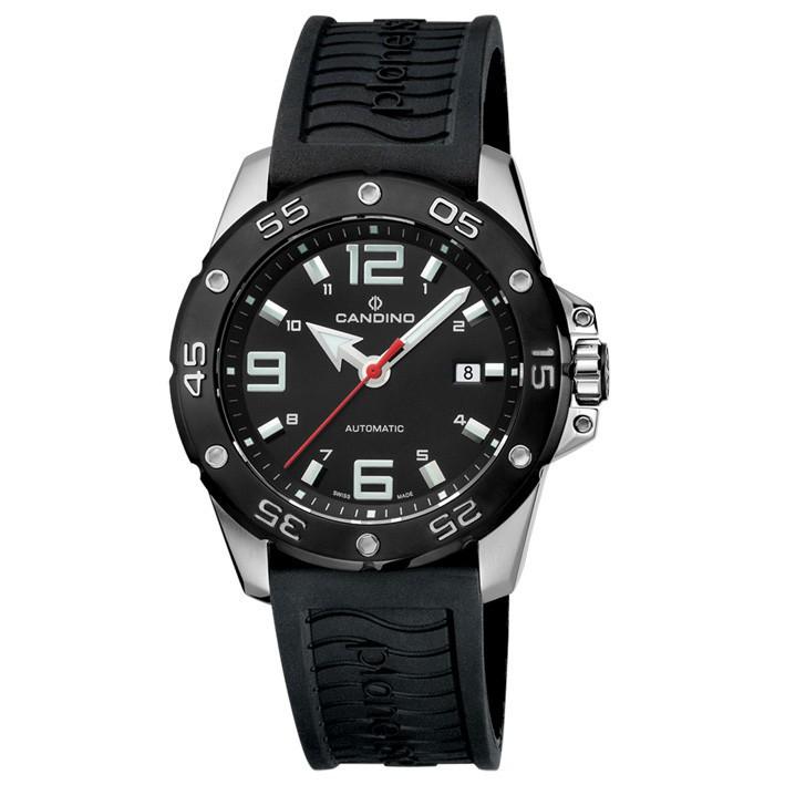 33317086fce8 candino-planet-solar-automatic-watch-c4453-2.jpg