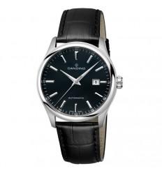 Candino Classic Automatic watch C4355/3
