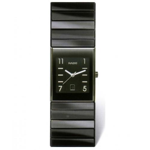 Rado Ceramica watch R21347202