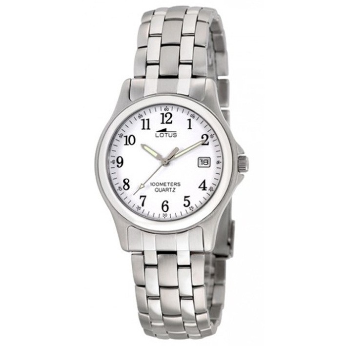 selección premium df034 890b8 Reloj Lotus 15150/A