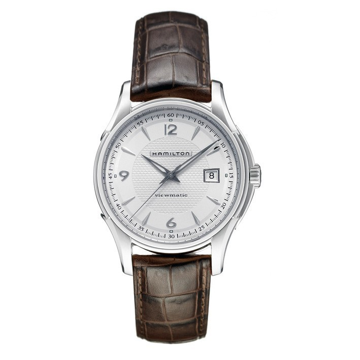 Jazzmaster H32515555 Reloj Viewmatic Hamilton Jazzmaster Reloj H32515555 Hamilton Reloj Viewmatic 8O0ZwPXNnk