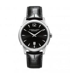Hamilton Jazzmaster Slim watch 43 mm H38615735