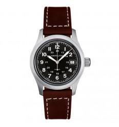 Hamilton Khaki Field watch Quartz 38 mm H68411533