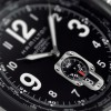 Hamilton Khaki Aviation QNE watch H76515533