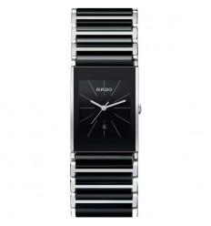 Rado Integral watch R20784152