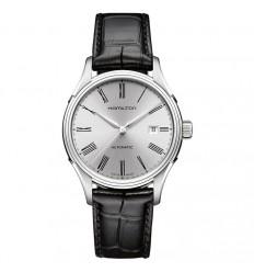 Hamilton Valiant Automatic watch H39515754