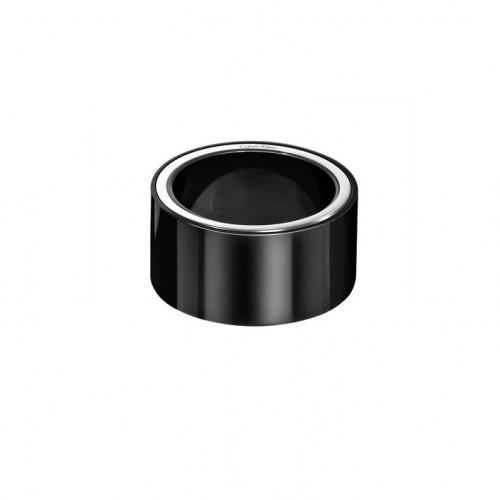 Ring Calvin Klein ck duty KJ0FBR100110 KJ0FBR100111