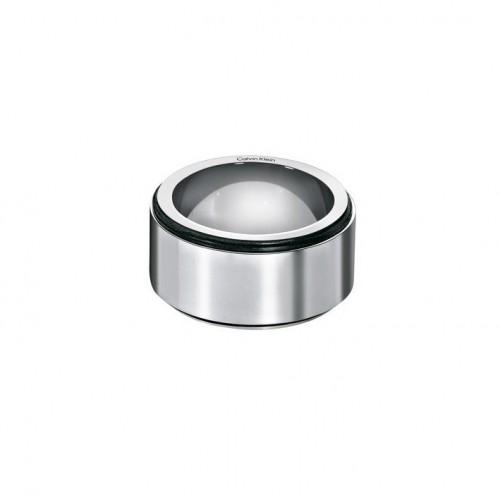 Ring Calvin Klein ck grade KJ0GBR090110 KJ0GBR090111