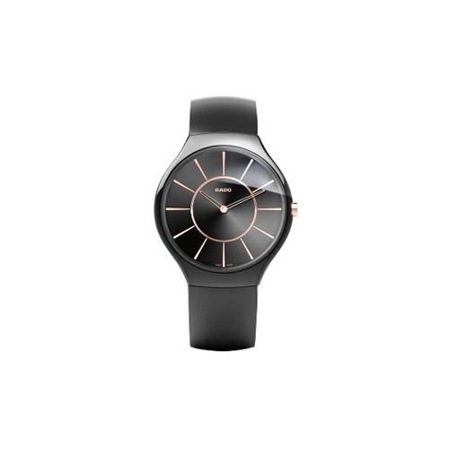 Rado True Thinline watch R27741159