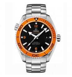 Omega Seamaster PLANET OCEAN 232.30.46.21.01.002