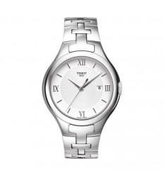 Tissot T-Trend watch T12 T0822101103800
