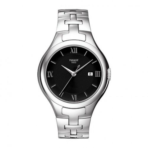 Tissot T-Trend watch T0822101105800 T12