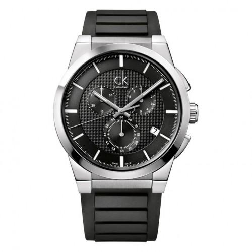 Calvin Klein watch CK Dart K2S371D1
