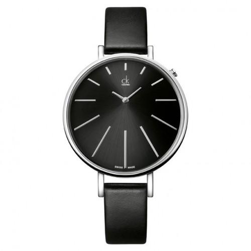Calvin Klein Ck Equal watch K3E231C1