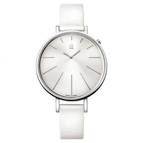 Calvin Klein Ck Equal watch K3E231L6