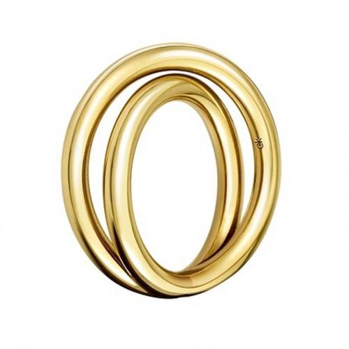 Ring Calvin Klein CK Continue KJ0EJR100105 KJ0EJR100106 KJ0EJR100107