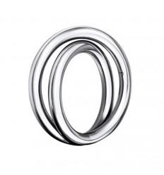 Ring Calvin Klein CK Continue KJ0EMR000105 KJ0EMR000106 KJ0EMR000107