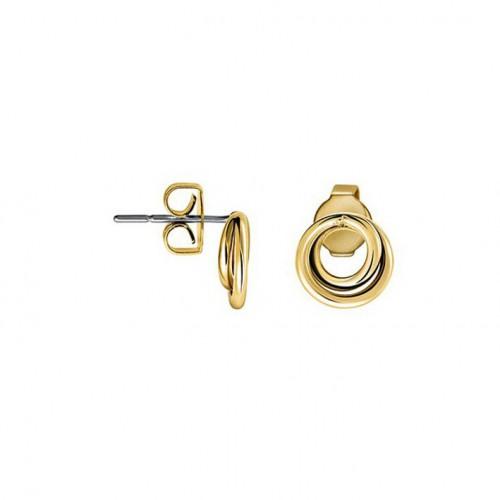 Earrings Calvin Klein CK Continue KJ0EJE100100