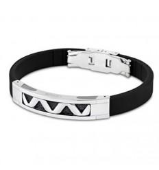 Bracelet Lotus Style LS1320-2/2