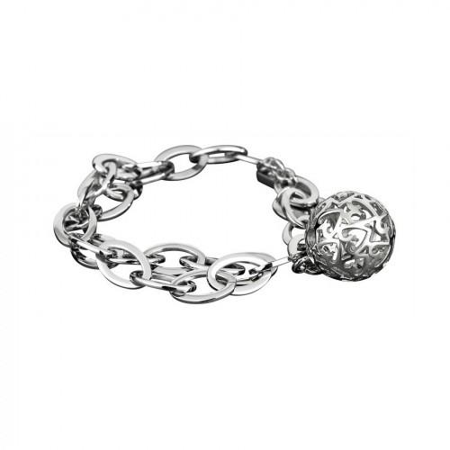 Bracelet Lotus Style Privilege LS1293-2/1