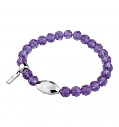 Bracelet Lotus Style Look Collection LS1299-2/3