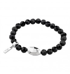 Bracelet Lotus Style Look Collection LS1299-2/4