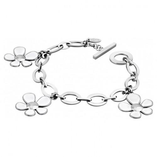 Bracelet Lotus Style Privilege LS1372-2/1