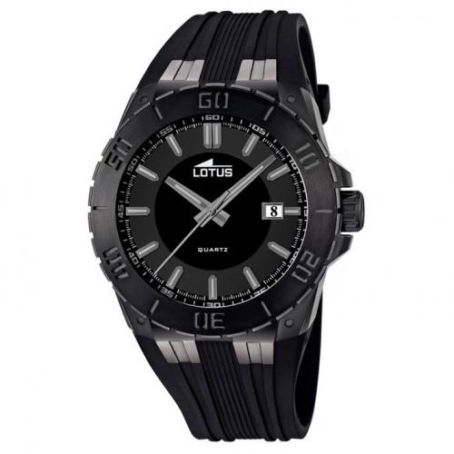 Lotus R watch 15807/1