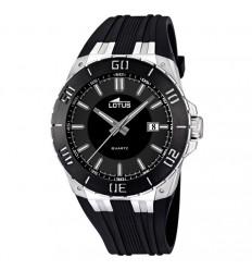 Lotus R watch 15805/3