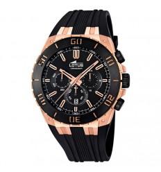 Lotus R chronometer 15804/1