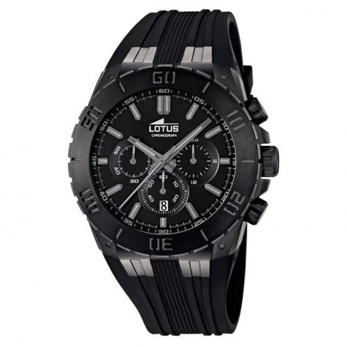Lotus R watch 15803/1